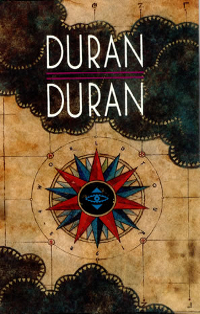 Duran-Duran-Seven-And-The-Rag-474088