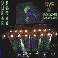 File:Duran duran 2005-07-30-holmdel.jpg