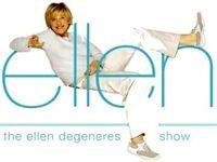 The ellen degeneres show-show duran duran
