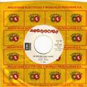115 the wild boys PERU · 17906 (01.21.2366) duran duran duranduran.com discography discogs wiki