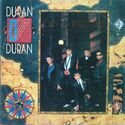 161 seven and the ragged tiger album duran duran Venezuela EMI – 103-04507 discography discogs music com wiki