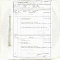 File:198 notorious song duran duran france test pressing 2015136 duranduran.com discography discogs.jpg