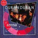 284 arena album duran duran wikipedia EMI · ASIA · EX26 0308 1 discography discogs music wiki