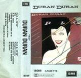 93 rio album duran duran wikipedia EMI · ARGENTINA · 18089 discography discogs cassette lyric wiki