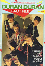 Duran-Duran-Factfile-1-- edited