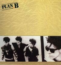 Plan b german band berlin wikipedia discogs duran duran com