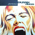 150 SERIOUS SINGLE SONG UK 12 DDG 15 DURAN DURAN COMPLETE VINYL DISCOGRAPHY DISCOGS WIKI