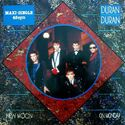 49 new moon on monday germany 1C K 062-20 0040 6 white duran duran discography wikipedia discogs 1