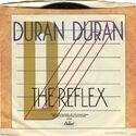 49 the reflex usa B-5345 duran duran band discography discogs music wiki 1
