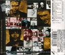 832 duran duran the wedding album wikipedia TOSHIBA-EMI · JAPAN · TOCP-3300 discography discogs lyric music wikia 1