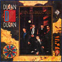 111 seven and the ragged tiger album duran duran wikipedia EMI-OASIS RECORDS · KOREA · OLE-516 discography discogs music wiki com