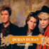 1 RUSSIA · 100542 greatest hits duran duran wikipedia