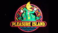 Pleasure Island, Disney World, Orlando wikipedia duran duran logo
