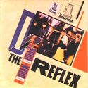 43 THE REFLEX SPAIN 006-2001507 DURAN DURAN BAND DISCOGRAPHY DISCOGS WIKIPEDIA
