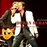 Duran duran 2004-04-14-london
