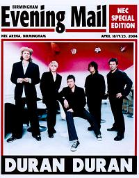 File:Duran duran n.e.c. special evening mail.jpg