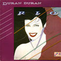 150 rio album duran duran wikipedia EMI-ODEON · SPAIN · 10C 066-064.782 record discography discogs song lyric wiki