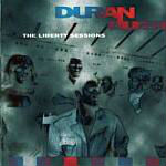 DMD-CD-0102 the liberty sessions duran duran wikipedia discogs