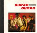 EMI · UK (JAPAN) · CDP 7 46042 2 wikipedia album duran duran