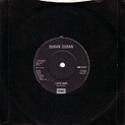 EMI · UK · EMI 5137 (A-1U - B-3U) DURAN DURAN WIKIPEDIA 1xx