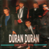 Q 9307 greatest hits duran duran wikipedia discogs