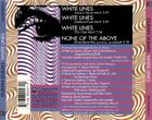 101 white lines song single cover canada cd E21Q 7243 8 82097 2 4 duran duran vinyl discography discogs wikipedia 1