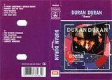 298 arena album wikipedia duran duran EMI-PARLOPHONE · FRANCE · 7460484 discography discogs music wiki