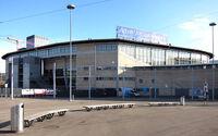 Hallenstadion, Zürich wikipedia duran duran