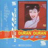 145 rio album duran duran SAMEX · POLAND · S 608 wikipedia discography discogs song lyric wiki