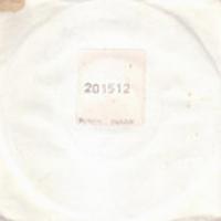 File:196 notorious song france test pressing 201512 duran duran discography discogs duranduran.com music.jpg