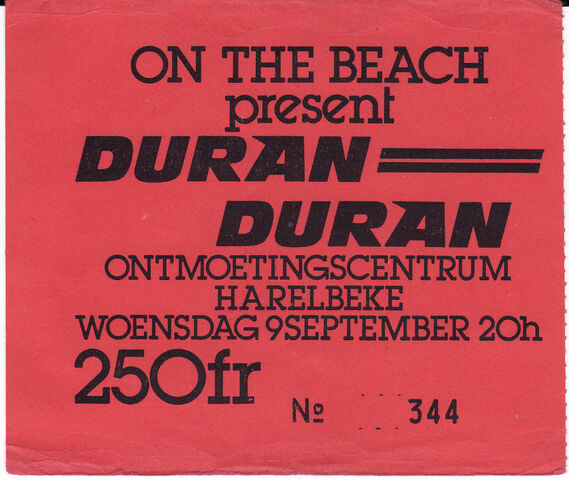 File:Concert ticket Harelbeke 1981.jpg