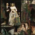822 duran duran the wedding album wikipedia EMI-PARLOPHONE · GREECE · 0777 7 98876 1 3 discography discogs lyric music wikia