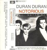 88 notorious album duran duran wikipedia EMI · PERU · CE.02.0032 GE.02.0032 discography discogs song lyric wiki