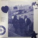Fatal kiss duran duran live andy taylor bootleg album wikipedia japan 1
