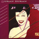 151 rio LP album duran duran wikipedia EMI-ODEON · SPAIN · 066 1647821 discography discogs song lyric wiki music com