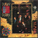 123 seven and the ragged tiger album duran duran wikipedia DYNA-EMI · PHILIPPINES · EMC 1654541 discography discogs music com wiki