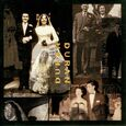 845 DURAN DURAN THE WEDDING ALBUM WIKIPEDIA Parlophone – 0777 7 98876 2 0, EMI Capitol De Mexico DISCOGRAPHY DISCOGS MUSIC WIKIA