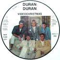 Videochristmas wikipedia duran duran live bootleg discography 1