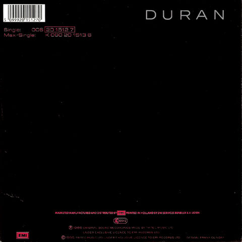 File:221 notorious song duran duran netherlands 1A 006-20 1512 7 band discography discogs wikipedia 1.jpeg
