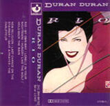 99 rio album duran duran wikipedia HARVEST · BRAZIL · 31C 264 64782 duran lyric wiki discogs discography