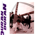 Duran Duran - 1981 Bootleg CDs