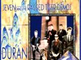 Seven and the Ragged Tiger Demos