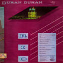 148 rio album duran duran wikipedia EMI · SOUTH AFRICA · EMC 3411 discography discogs song lyric wiki 1
