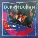 312 arena album duran duran wikipedia EMI-OASIS RECORDS · KOREA · OLE-565 discography discogs concert review