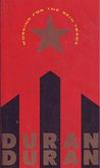 Working for the skin trade VHS · TOSHIBA-EMI · JAPAN · WK050-3001H duran duran wikipedia video