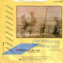 15a rio spain promo 10c 006-064938 duran duran discogs discography message board song