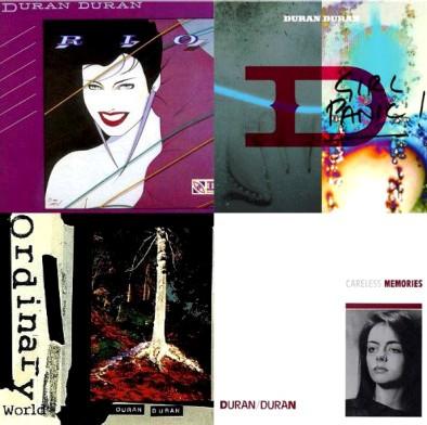 duran duran rio full album download