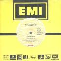 280 skin trade duran duran australia EMI 1907 discography discogs wikipedia 1