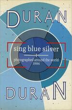 Duran-Duran-Sing-Blue-Silver