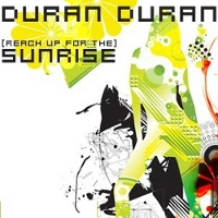 Duran-Duran-Sunrise-bb